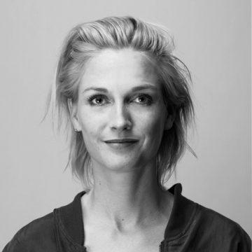 Nadine Schütz