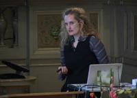 Aita Flury-Elementares zum Raum. Aspekte von Raumwahrnehmung und Konstruktion-Symposium Topologie-Landscape Architecture-ETHZ-Prof. Girot-