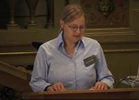 Annemarie Bucher-Landschaftstheorien im 20. Jahrhundert: die ‹Topologie› im Kontext-Topologie-Landscape Architecture-ETHZ-Prof. Girot-.jpg