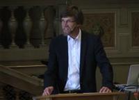 Joseph Schwartz-Die Sinnlichkeit des Ingenieurs-Symposium Topologie-Landscape Architecture-ETHZ-Prof. Girot-