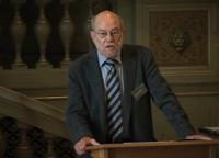 Lothar Schäfer-Über Freiräume der Gestaltung und Grenzen der Willkür-Symposium Topologie-Landscape Architecture-ETHZ-Prof. Girot-
