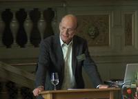 Wulf Tessin-Symposium Topologie-Landscape Architecture-ETHZ-Prof. Girot-