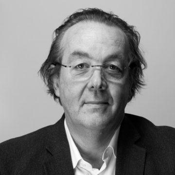 Christophe Girot