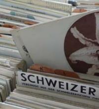 Archives-Landscape Architecture-ETH Zürich-Prof. Girot
