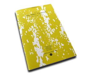 Aux Alps Citoyens!-Pamphlet 01-gta publishers-ILA Publications-ETH LA Zürich-Prof. Girot