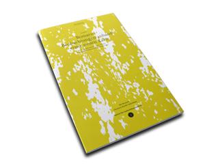 Bomarzo-Pamphlet 03-gta publishers-ILA Publications-ETH LA Zürich-Prof. Girot