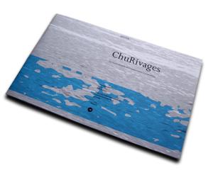 ChuRivages-Pamphlet 10-gta publishers-ILA Publications-ETH LA Zürich-Prof. Girot