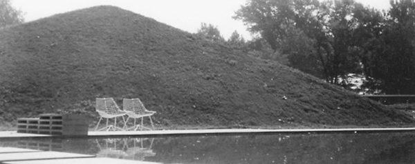 Garten des Poeten-PhD-Landscape Architecture-ETH Zürich-Prof. Girot