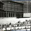 Kienast-thumbnail-PhD-Landscape Architecture-ETH Zürich-Prof. Girot