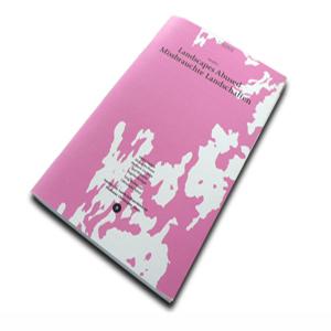 Landscape Abused-Missbrauchte Landschaften-Pamphlet 08-gta publishers-ILA Publications-ETH LA Zürich-Prof. Girot