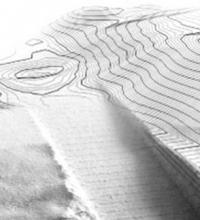 Landscape-Design-Constructing-Landscape Elective Course