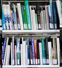 Library-Landscape Architecture-ETH Zürich-Prof. Girot