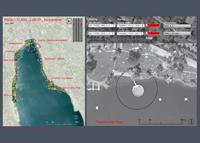 LandscapeAudio-Kartographer-Landsape Architecture-Girot-ETH Zurich_thumbnail