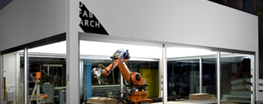 Robot ROB Gramazio Kohler ETHZ.jpg