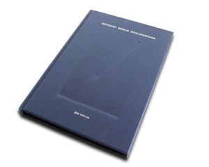 Zeitgeist Berlin Invalidenpark-gta publishers-ILA Publications-ETH LA Zürich-Prof. Girot