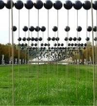 Farhat 03-Landscape Architecture-ETH Zürich-Prof. Girot