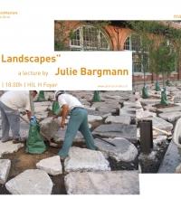 No Sissy Landscape-Julie Bargmann-Landscape Architecture-ETH Zürich-Prof. Girot