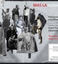 Palimpsestuous Othaca-Sebasten Marot-Landscape Architecture-ETH Zürich-Prof. Girot