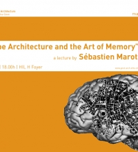 Landscape architecture and the art of memory-Sebasten Marot-Landscape Architecture-ETH Zürich-Prof. Girot