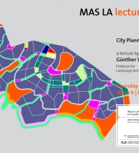 City planning as branding-Guenther Vogt-Landscape Architecture-ETH Zürich-Prof. Girot