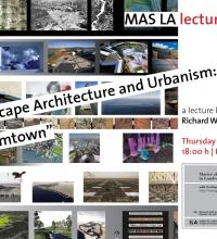 Boomtown-Richard Weller-Landscape Architecture-ETH Zürich-Prof. Girot
