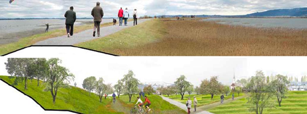MAS_Landscape_Girot_2007-2008_Matanya Sack & Liesl Vanautgaerden
