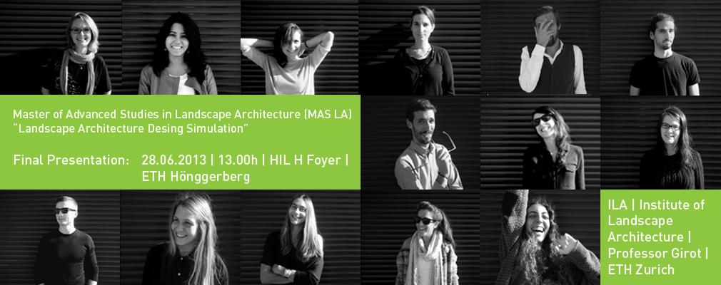 Mas la module 5 video and photography prof girot eth zurich mas la 20122013 final presentation toneelgroepblik Images