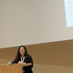 """Conference """"Thinking the Contemporary Landscape – Positions & Oppositions"""", Hanover, Germany, 20-22 June 2013: Bianca Maria Rinaldi (Università degli Studi di Camerino)"""