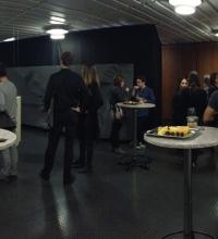 Girot_MASLA_exhibiton2