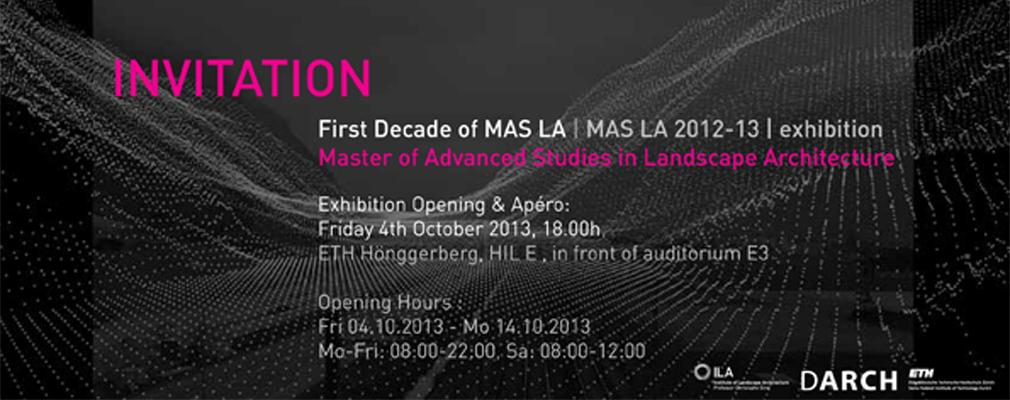 MASLA_exhibition_Girot_eth