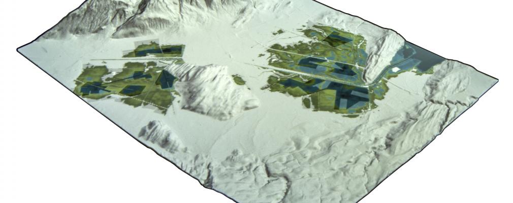 22-mesh-code-lake