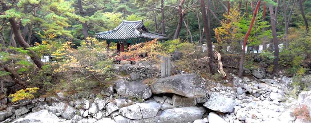 Cultural Laboratory Seoul