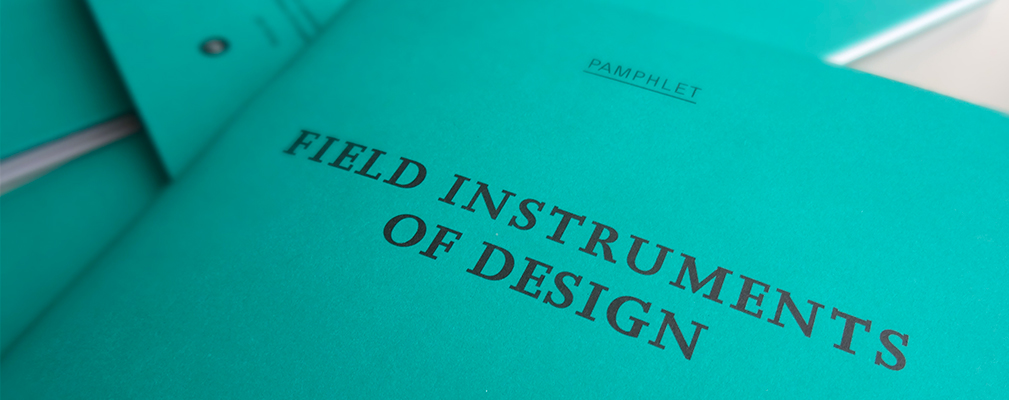 Pamphlet-gta publishers-ILA Publications-ETH LA Zürich-Prof. Girot