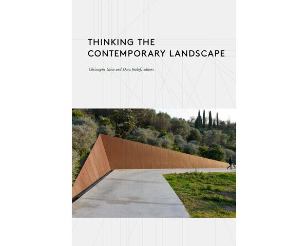 thumbnail_contemp_landscape
