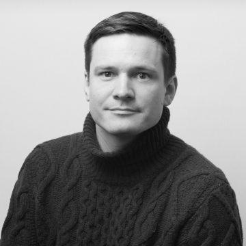 Johannes Rebsamen