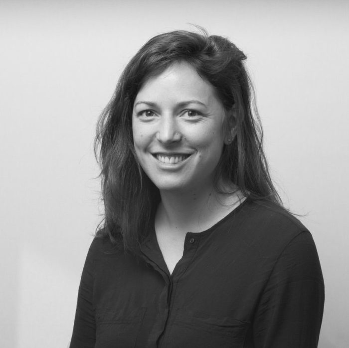 Lara Mehling
