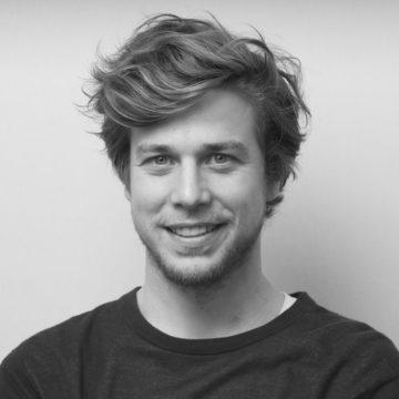 Matthias Vollmer