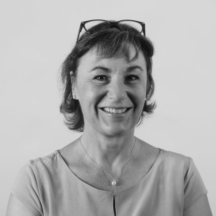 Claudia Janz