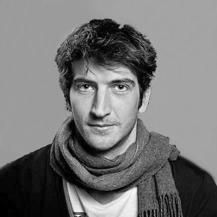 Fabian Gutscher